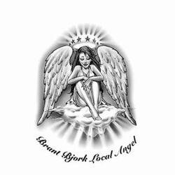 Local Angel Original