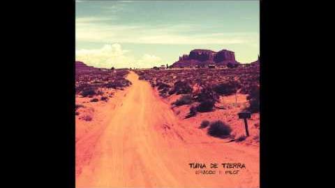 Tuna de Tierra - Red Sun