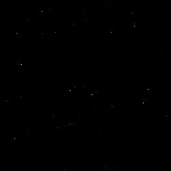Monte Resina