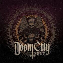 Doom City Fest