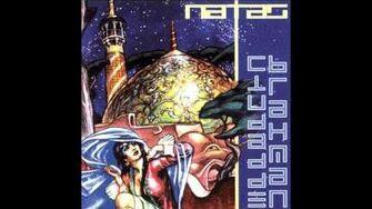 Los Natas - Ciudad De Brahman 1999 Full Album