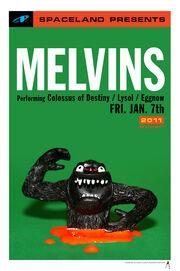 Melvins-colossusLG