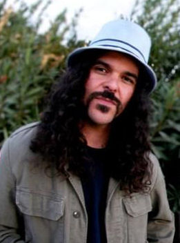 Brant Bjork | Riffipedia - The Stoner Rock Wiki | Fandom