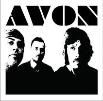 Avon Original
