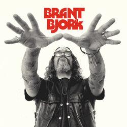 Brant Bjork Album
