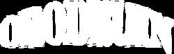 Orodruin Logo