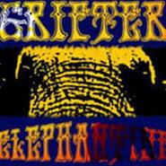 http://grifterrock.bandcamp