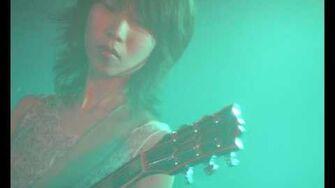 Wata - Angel audio