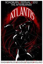 Roadburn 2012 - Atlantis
