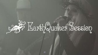 EarthQuaker Session Ep