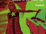 The Split CD