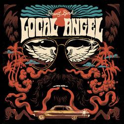 Local Angel Reissue