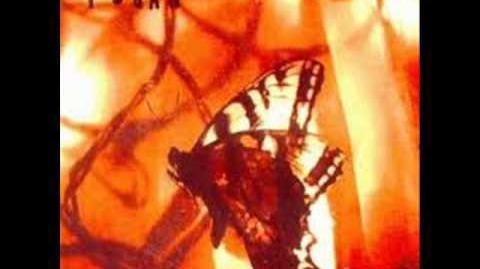 Rodan - Rusty full album