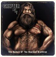 http://www.grifter.bigcartel