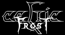 Celtic Frost Logo