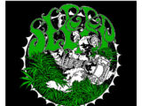 Marijuanaut's Return