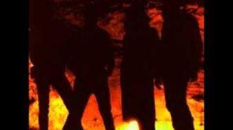 Kyuss - Sons of Kyuss (Full Album)
