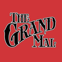 APF021 - The Grand Mal - The Grand Mal