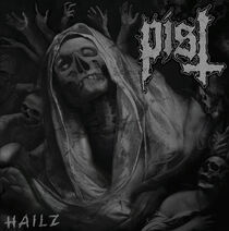 APF022 - Hailz - Pist