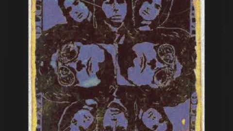 Blue Cheer - Unreleased Album 🇺🇸 (1978) Hard Rock Freak Beat Rock N Roll-0