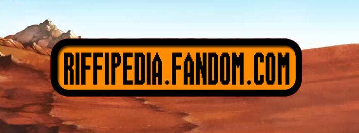 Fandom Cover Photo copy