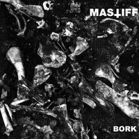 APF005 - BORK - Mastiff