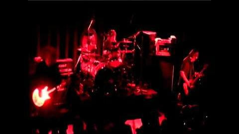 "Melvins ""Matt-Alec"" Boston, Ma 5-16-09 in HD"
