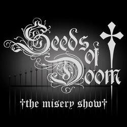 Seeds of Doom