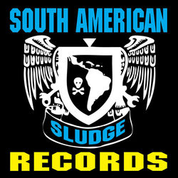 South American Sludge