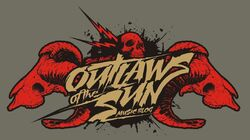 Outlaws of the Sun