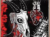 Sabbath (Melvins EP)