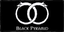 Black Pyramid Logo