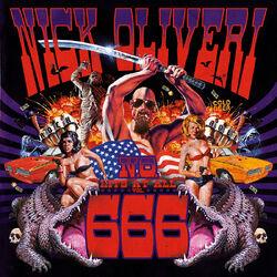 N.O. Hits At All Vol. 666