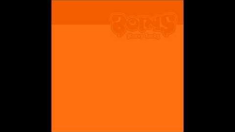 Boris - Heavy Rocks 2002 (Full Album)