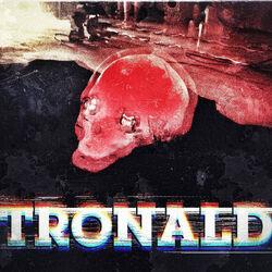 Tronald