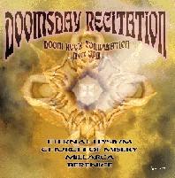 Doomsday Recitation