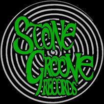 Stone Groove Records