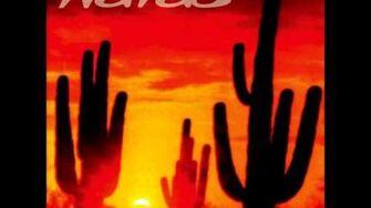 Los Natas - Delmar - (1998) FULL ALBUM