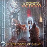 In The Name of Satan - Tribute To Venom