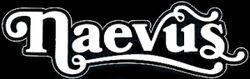 Naevus Logo