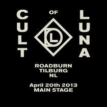 Roadburn 2013 - Cult of Luna