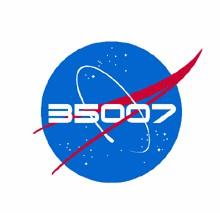 35007 Logo