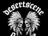 Desertscene Podcast