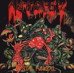 Mental Funeral