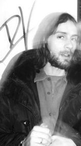 Arik Roper