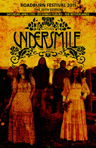 Roadburn 2015 - Undersmile