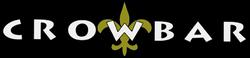 Crowbar Logo