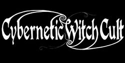 Cybernetic Witch Cult Logo