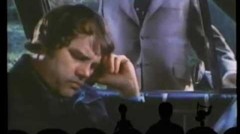Best of MST3K - Mitchell