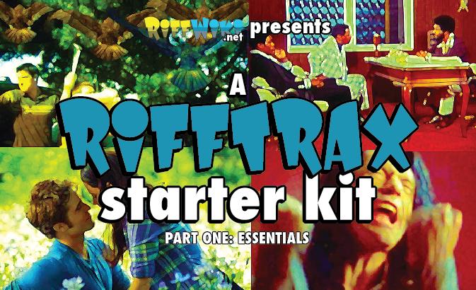 RiffWikiStarterKit1-01
